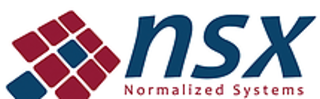 NSX Normalized Systems bvba