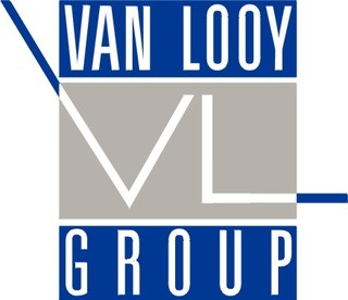 Van Looy Group